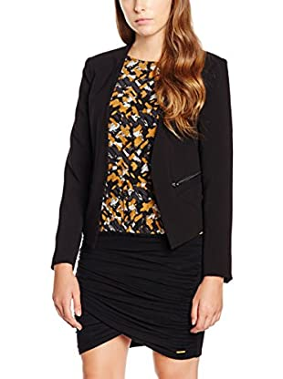 Pepe Jeans London Blazer Donna Kristy