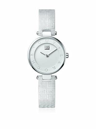 Guy Laroche Reloj L1001-03