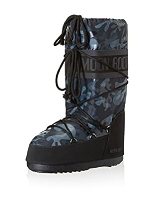 Moon Boot Botas Camu