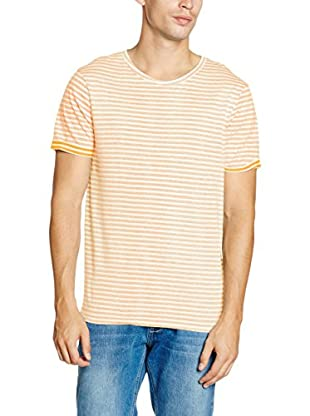 New Caro T-Shirt Eric