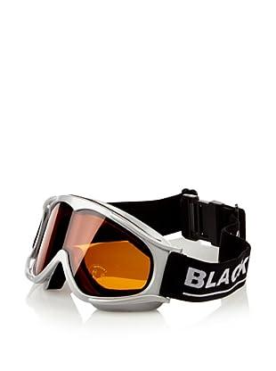Black Canyon Máscara de Esquí