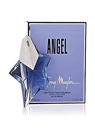 Thierry Mugler Damenparfüm Angel 50 ml, Preis/100 gr: 141.9 EUR