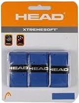 Head Xtremesoft Tennis Grip (Blue)