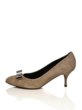 Furla Pumps Chantilly (Grau)