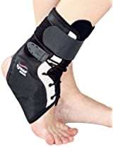 Tynor Ankle Brace - Large