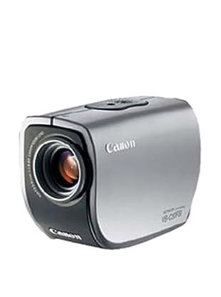 Canon VB-C50FSI Videocámara de Vigilancia