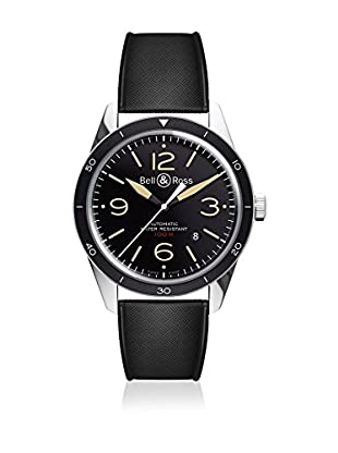 Bell and Ross Automatikuhr Man 43 mm