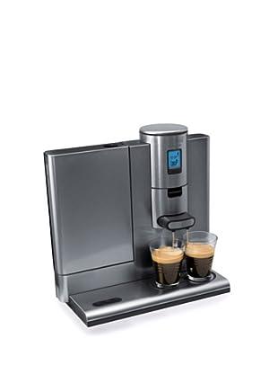 Inventum HK20S Kaffeepadmaschine