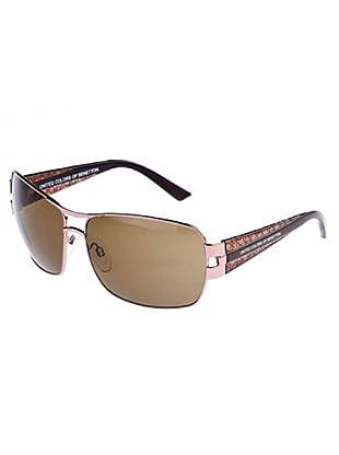 Benetton Sunglasses Gafas de sol BE55903 rosa