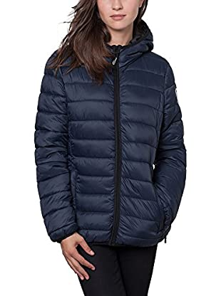 Geographical Norway Chaqueta Guateada Carolina