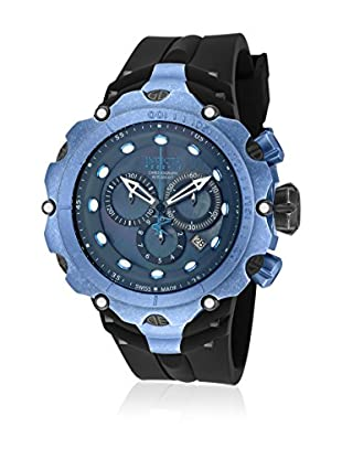 Invicta Watch Reloj de cuarzo Man 18453 52 mm