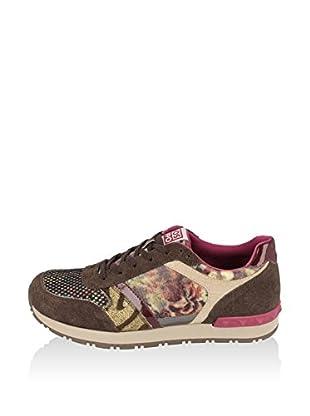 Gioseppo Sneaker Artex