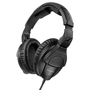 Sennheiser HD 280 PRO Ear Headphone