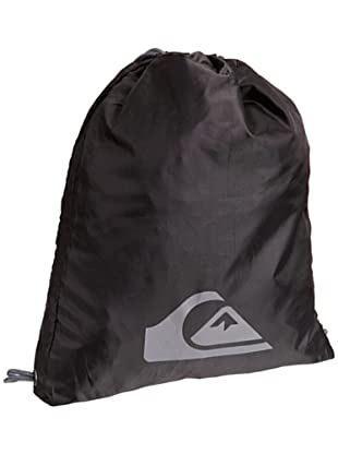 Quiksilver Petate Acai X3 (Negro)