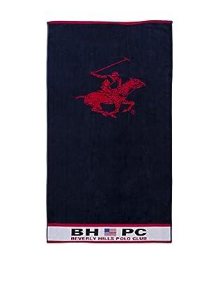 Beverly Hills Polo Club Toalla Sábana California