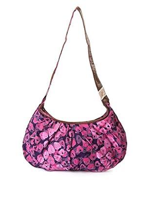Vans Bag G Della (Multicolor)