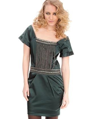 Strena Vestido (Verde)