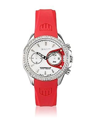 Gant Reloj con movimiento cuarzo japonés Bedstone W10656 39 mm