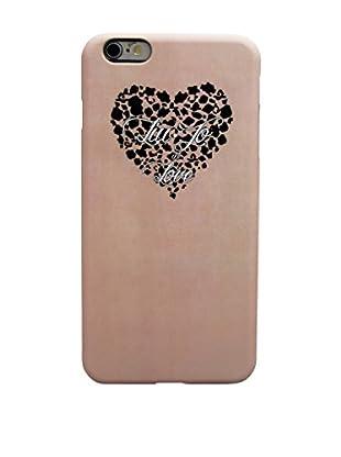 liu jo Carcasa Smartphone iPhone 6 Plus