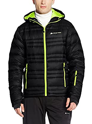 Alpine Pro Chaqueta Esquí Iskut