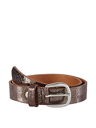 Amalo Accessories Cinturón Piel Kathy