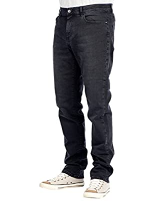 Seven7 Jeans Regular Fit
