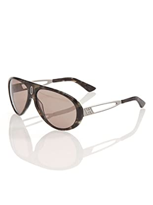 Hogan Sonnenbrille HO0023 55E havana