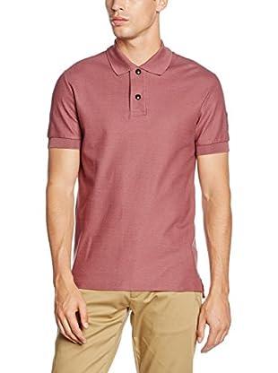 Belstaff Poloshirt Hanbury