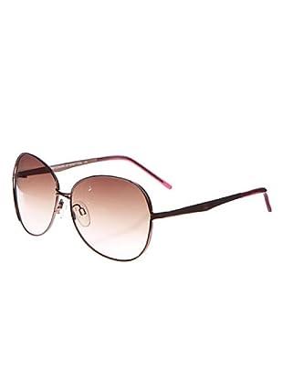 Benetton Sunglasses Gafas de sol BE60002I57 bronce