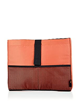 Jost Laptop Sleeve