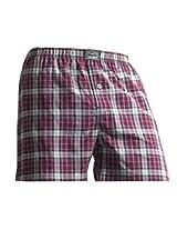 Levis Boxer Short