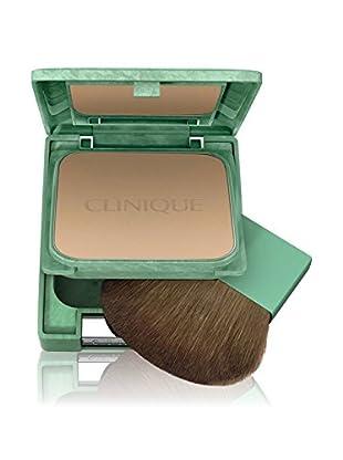 Clinique Compact Foundation Almost Powder M/Up 05 Medium 15 SPF 9 g, Preis/100 gr: 288.33 EUR