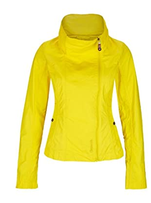 Bench Jacke Betina B (empire yellow)