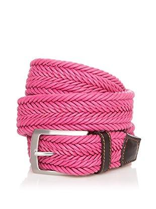 Cortefiel Cinturón