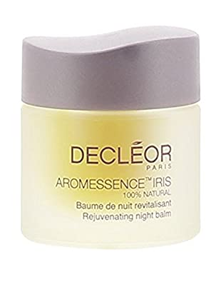 Decléor Bálsamo Facial Night Aromessence Iris 15.0 ml