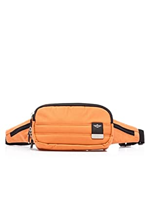 Dockers Bags Riñonera Traffic (Naranja)