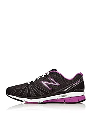 New Balance Zapatillas Performance Css Running Wr890Pb (Púrpura)