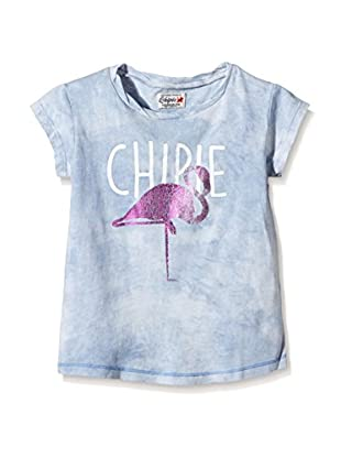 Chipie T-Shirt