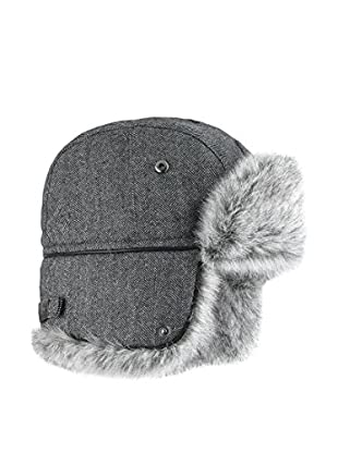 Brekka Mütze mit Ohrenwärmern Slim Eco Street