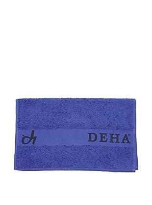 DEHA Handtuch