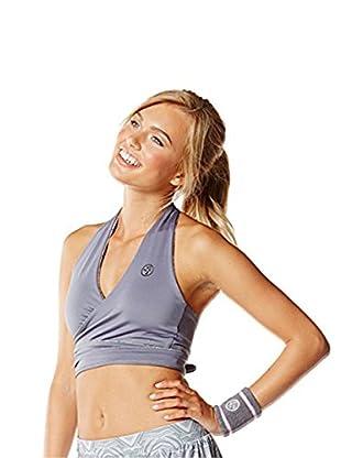 Zumba Fitness Top