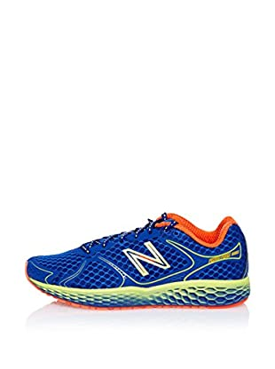 New Balance Sneaker M980By
