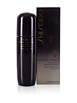 Shiseido Lozione Viso Future Solution Lx 150 ml
