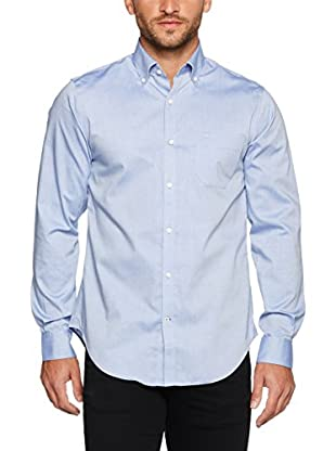 PDH Camisa Hombre