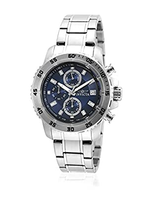 Invicta Watch Reloj de cuarzo Man 21572 45 mm