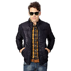 People Must Have Bomber Jacket