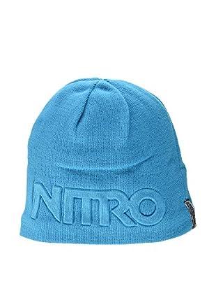NITRO SNOWBOARDS Cappellino Subliminal