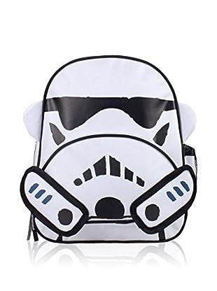 Star Wars Mochila Star Wars Troopers