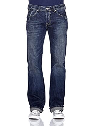 LTB Jeans Vaquero Roden (Azul Used)