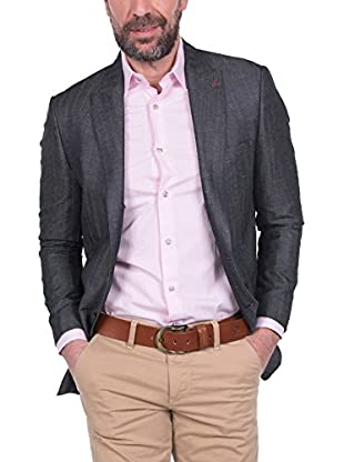 SIR RAYMOND TAILOR Blazer Jacket Tees